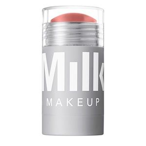 Milk Makeup Lip + Cheek in Werk